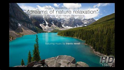 dreams  nature  inspirational  video