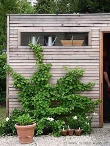Schuppen Für Mülltonnen : geniesser garten gartenhaus ger teschuppen radlhaus schuppen laube zuk nftige ~ Sanjose-hotels-ca.com Haus und Dekorationen