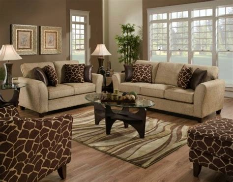 living rooms  cream couches google search