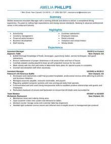 Resume Running Own Business by Release Program Manager Resume Free Software