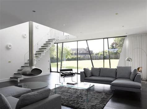 grau türkis wohnzimmer wohnzimmer grau einrichten und dekorieren