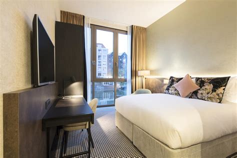 chambres d hotes amsterdam chambre d hotes amsterdam chambre