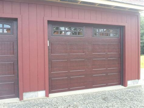 raynor garage doors 1000 images about raynor garage doors on