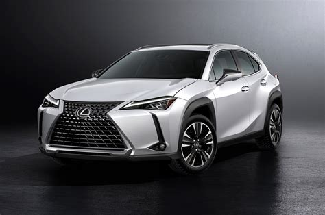 Nissan Gt-r, Lexus Sc, And