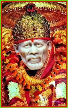 He is a widely known spiritual figure in various indian states including maharashtra. 100+ Best Swami Samarth Images With Quotes (2019) | Happy Diwali 2019