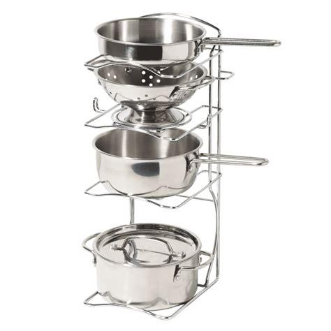 metal kitchen mud toy pans pots toys gltc