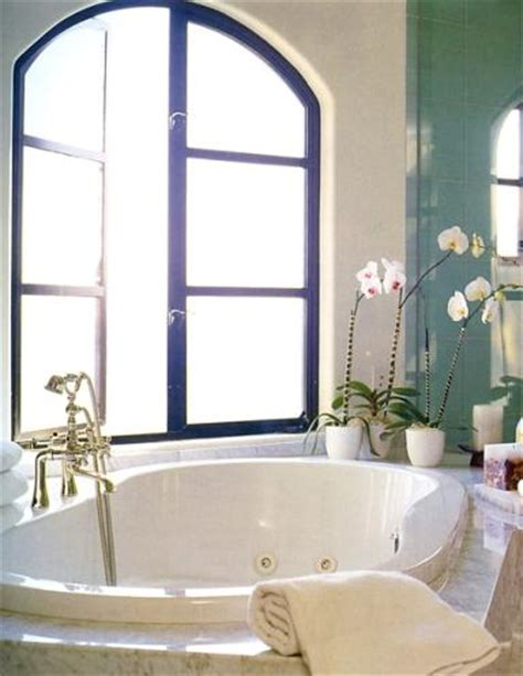 feng shui bathroom tips drummond house plans blog