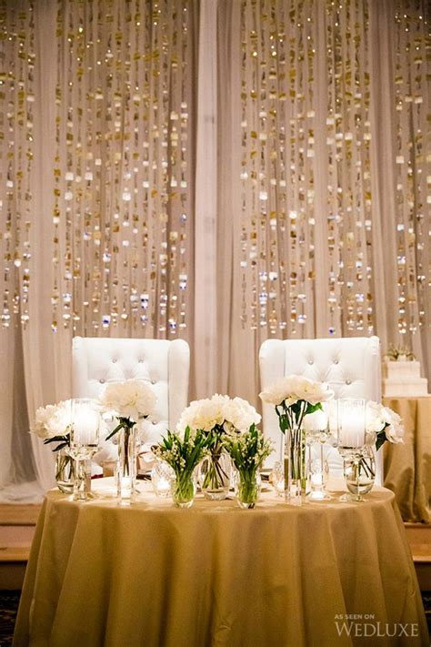 Wedluxe Anna Sheldon Photography By Ikonica Follow