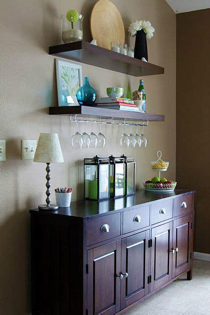 32 Dining Room Storage Ideas Decoholic