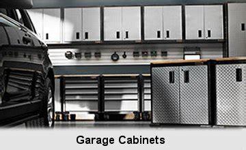 elite garage floors elite garage floors garage flooring garage cabinets