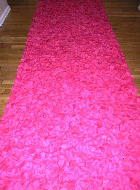 pink rug runner pink carpet carpet vidalondon