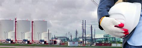 professional liability insurance  oil gas contractors