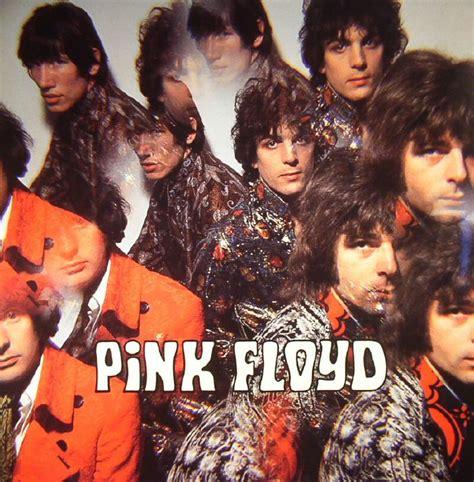 pink floyd  piper   gates  dawn vinyl lp pfrlp