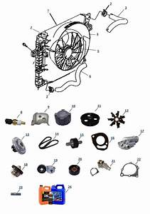 2004 Jeep Grand Cherokee Laredo Engine Schematic - Wiring Diagrams Image Free