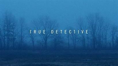 Detective True Wallpapers Season Vince Vaughn Farrell