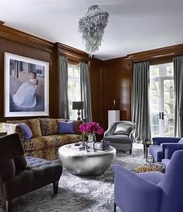 Top, 20, Modern, Design, Center, Tables, For, A, Living, Room