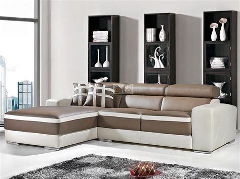 canape d angle bicolore meubles portugais chambre salon cuisine meubles portugais