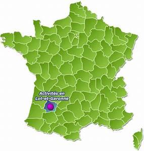 Ramoneur Lot Et Garonne : liste des ramoneurs sur agen et du lot et garonne ~ Premium-room.com Idées de Décoration