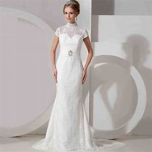 simple wedding dresses with sleeves wedding and bridal With simple wedding dresses with sleeves
