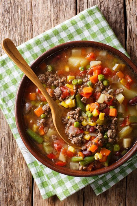 Although that may not seem like anything too inspiring at first, the truth is there are so. Ground Beef For Diabetics / Magically Delicious Low-Carb Ground Beef Recipes ... - Ground beef ...