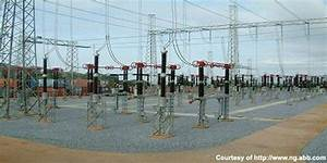 Significance Of The Substation