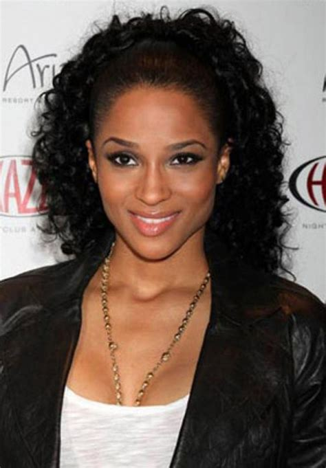 black hair weave styles 2014 1000 ideas about curly weave hairstyles on 5885