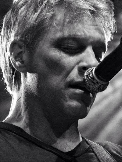 You Want Make Memory Bon Jovi