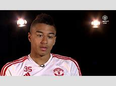 Jesse Lingard is happy for exMan United players winning