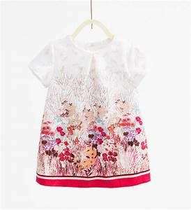 Vetement Ceremonie Garcon Zara : robe ceremonie zara bebe robes de soir e et mode femme ~ Melissatoandfro.com Idées de Décoration