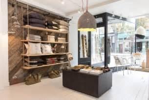 home interior shop folklore design store london 187 retail design blog