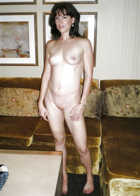 Wedding Ring Swingers 160 Wives Totally Nude 98 Pics