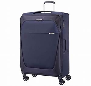 Trolley Koffer Test : set 3 trolley samsonite bestseller shop mit top marken ~ Jslefanu.com Haus und Dekorationen