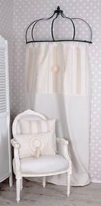 Vorhang Blickdicht Weiß : vorhang shabby chic gardine weiss blickdicht gardinenschal spitze schal ebay ~ Buech-reservation.com Haus und Dekorationen
