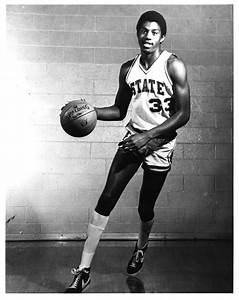 """On the Banks of the Red Cedar