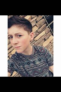 17 Best images about O2L