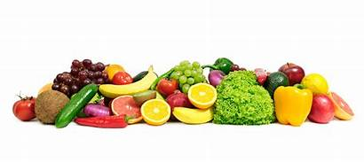 Produce Seasonal Fruits Vegetables