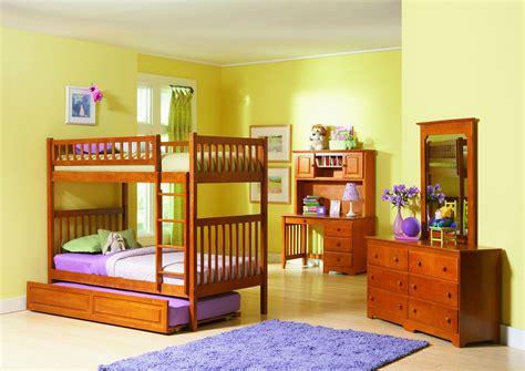 children bedroom sets   picture
