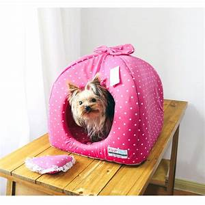 large pink dog beds uk cute cheap pink dog beds sweet With cute large dog beds