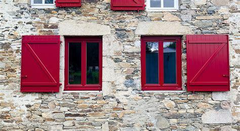 reve de cuisine fenêtre pvc avantages risques coûts maison travaux