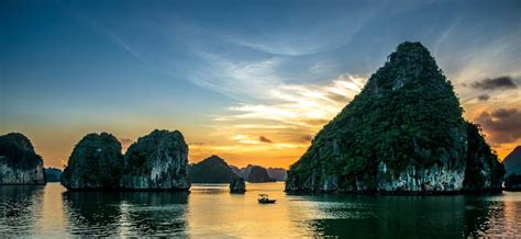 southeast asia luxury yachting guide northrop johnson