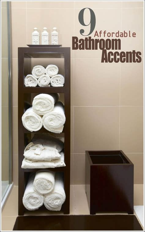 towel storage ideas  designs