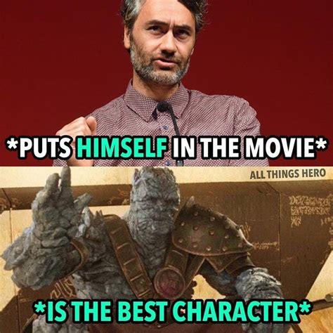 27 Thor Ragnarok Memes That Are Hela Hilarious