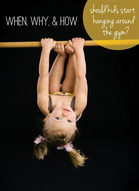 gymnastics for when why amp how 993 | WWH1