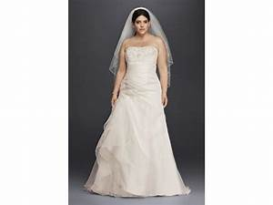 plus size wedding dresses for sale used discount wedding With plus size wedding dresses for sale