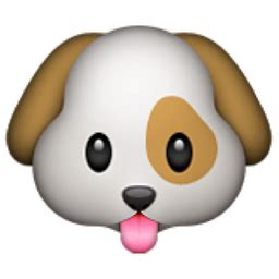 emoji copy and paste iphone emoji u 1f436 u e052