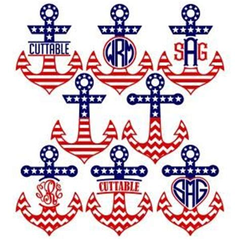 Create your diy projects with the most common cutting machines such as cricut & silhouette. 48 best images about 4th July - Cricut on Pinterest ...