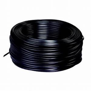 Klettbänder Für Kabel : swisswetter regenmesserheizung 2 pol kabel f r als meterware 2 ~ Markanthonyermac.com Haus und Dekorationen