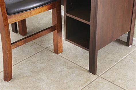 felt floor protectors 24 beige furniture pads protect