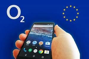 Telefonnummer O2 Service : o2 wer bekommt automatisch kostenloses eu roaming ~ Orissabook.com Haus und Dekorationen