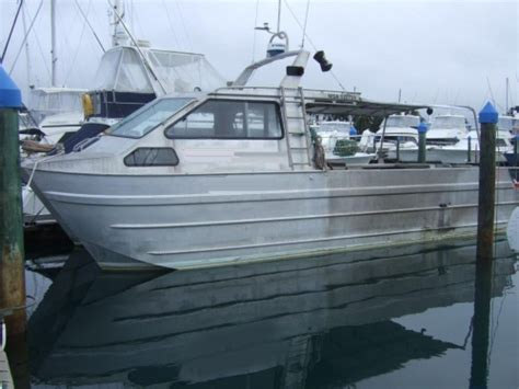 Used Japanese Commercial Fishing Boats For Sale by